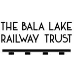 Bala Lake Railway Trust